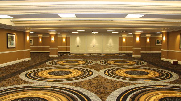 Seaside Meeting Rooms