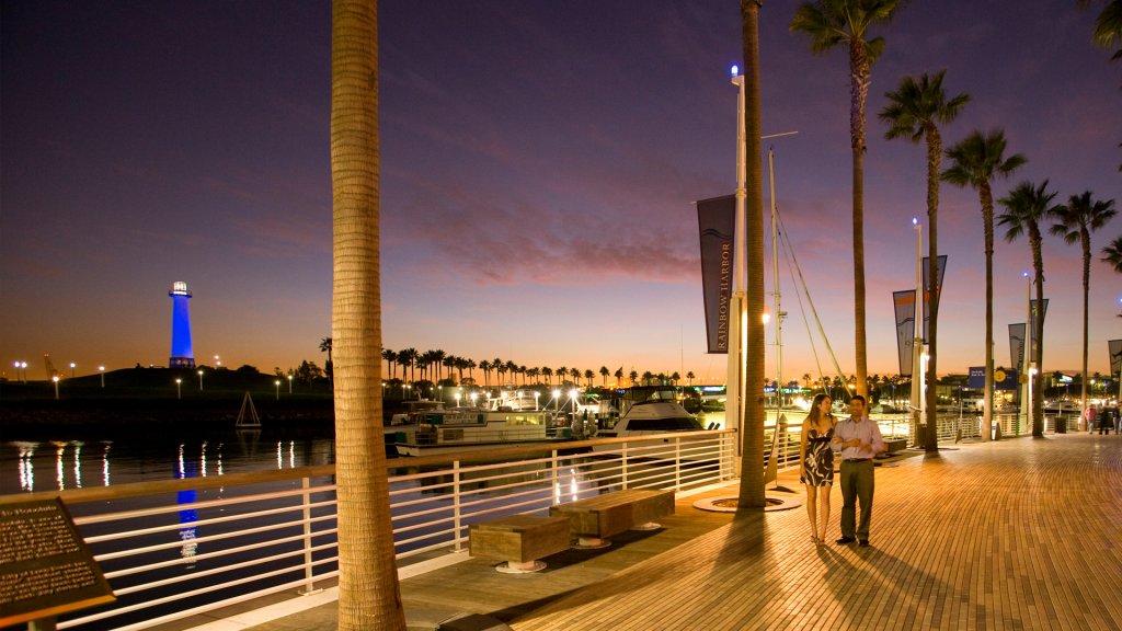 Visit Long Beach Official Travel Website For Long Beach