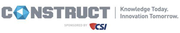 Logo.construct.horizontal