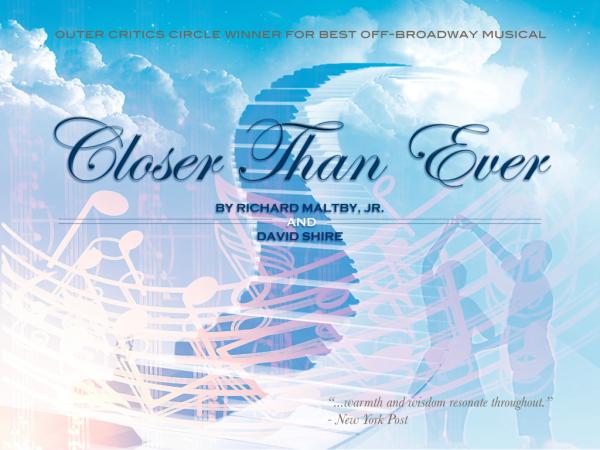 Closer-than-ever-1024x768