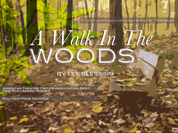 A-walk-in-the-woods-1024x768