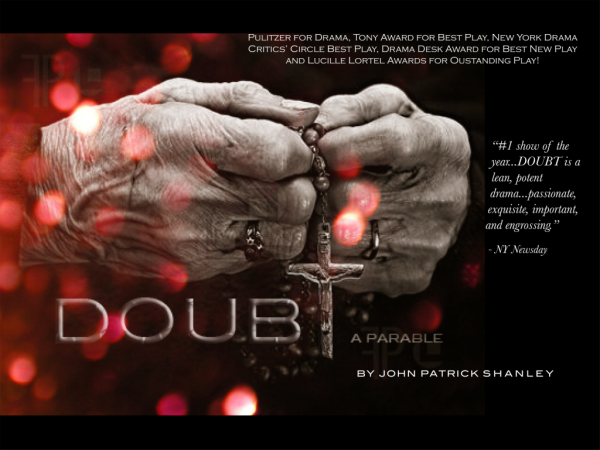 Doubt-1024x768