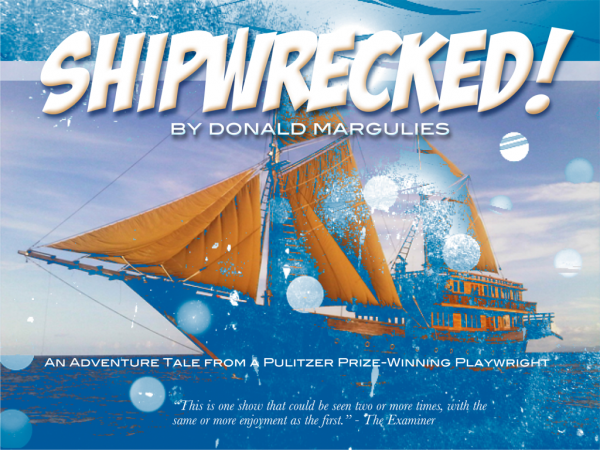 Shipwrecked-1024x768