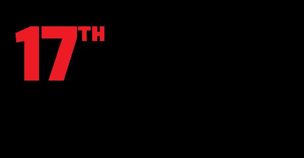 Tpm 2017