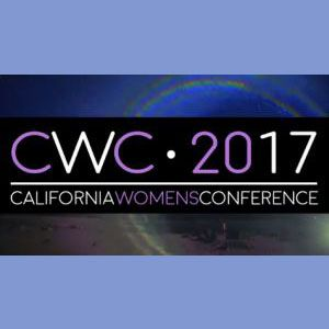 California-womens-conference-2017