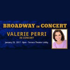 Valerie-perri--lb-convention-ctr--2016-2--