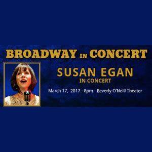 Susan-egan--2016--2