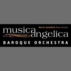 Musica-angelica-concerts--2016