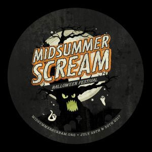 Midsummer-scream-2017