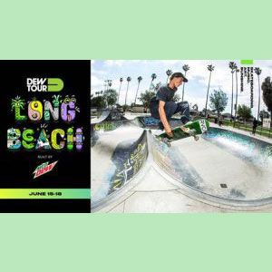 Dew-tour-long-beach-2017