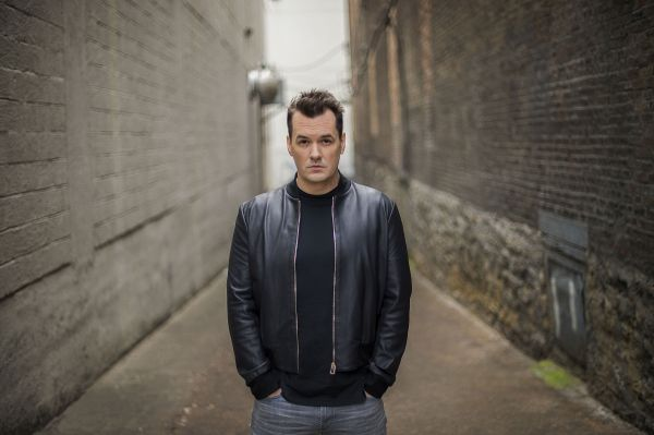 Jim-jefferies-(web)---appro
