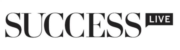 Sl logo1