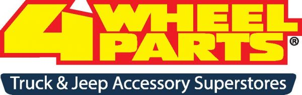 4wp logo 2017 super stores