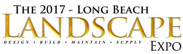 Tle-lb 2017 logo (002)