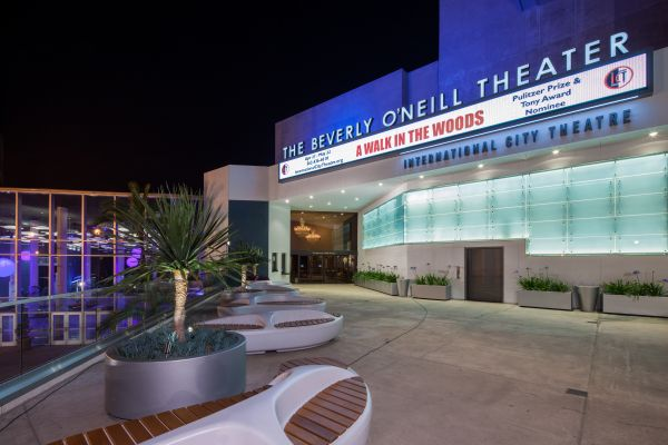 Cvb beverly oneill theater-7406