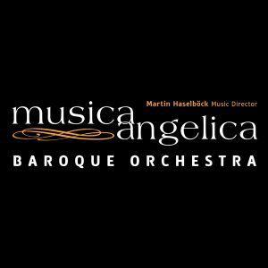Musica-angelica-logo
