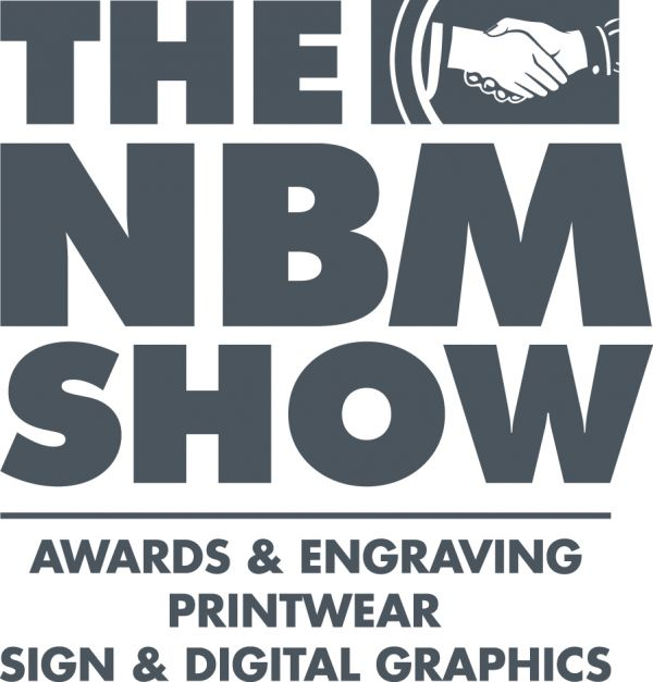 The nbm show-logo-2017-v-grey