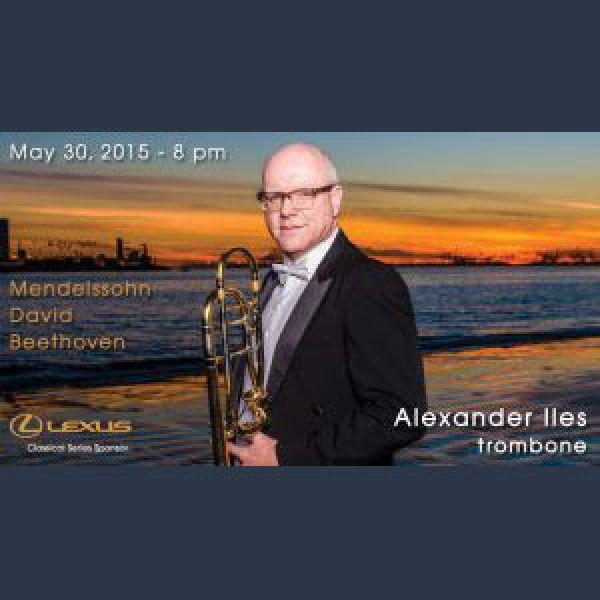 Lbso-symphony---may-30--2015