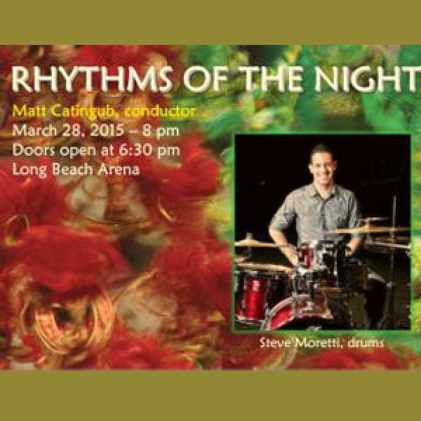 Lbso--rhythms-of-the-night----2015