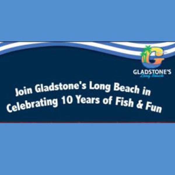 Gladstones-10-year-celebration-2015