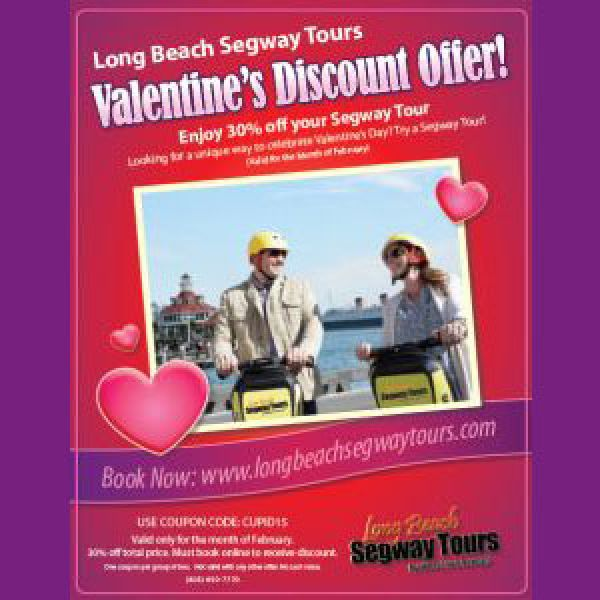 Valentines-with-segway---2015