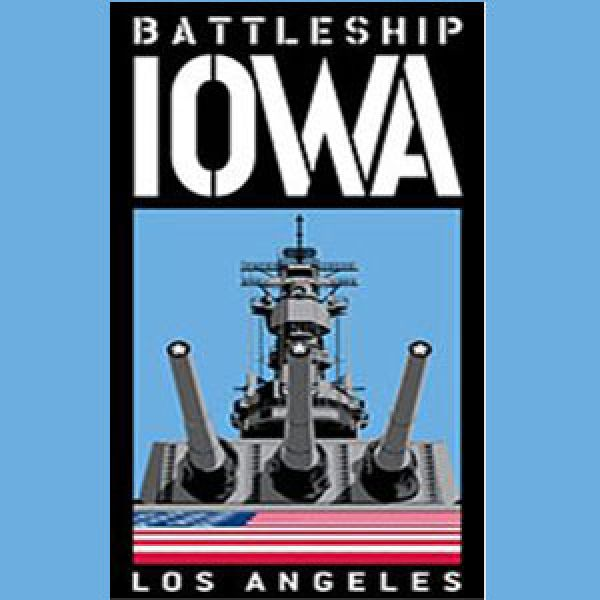 Battleship-iowa-celebrates-black-history-month--2015