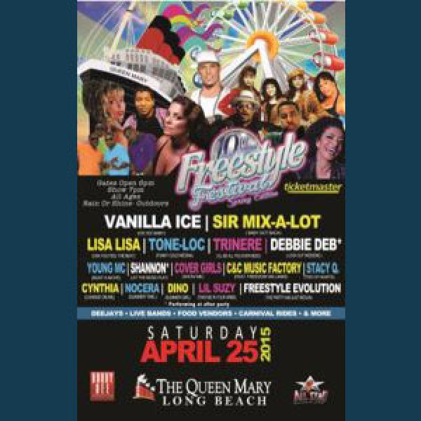 10th-annual-freestyle-festival-at-the-queen-mary--2015