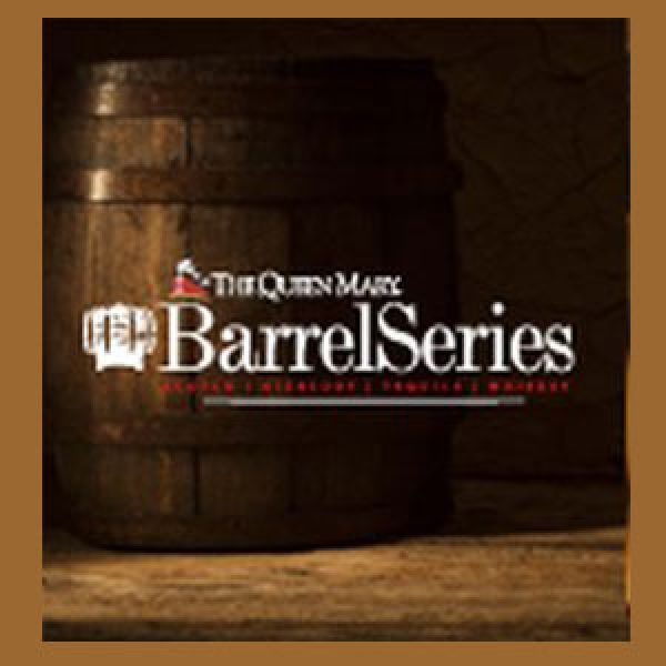 The-queen-mary-barrel-series--tequila--2015