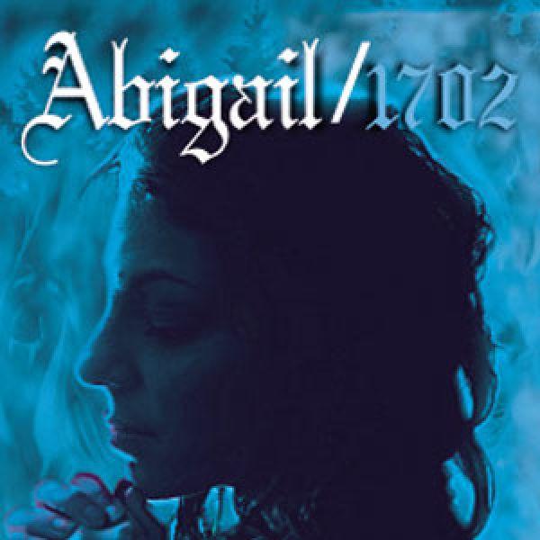 Abigail--1702--ict