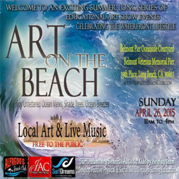 Art-on-the-beach---april-26--2015