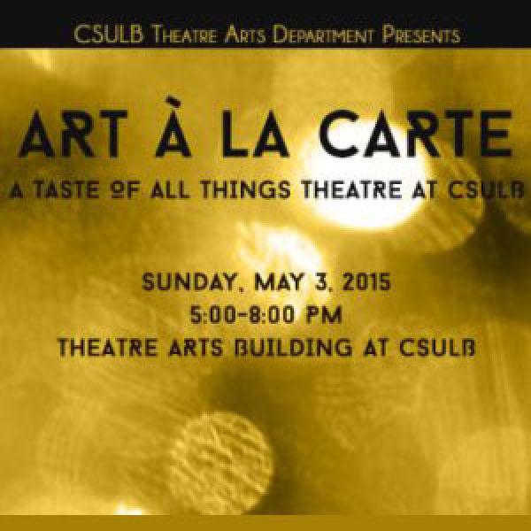Art-a-la-carte--csulb--fundraiser---2015