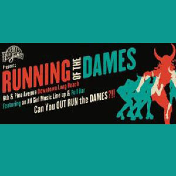 Running-of-the-dames----2015