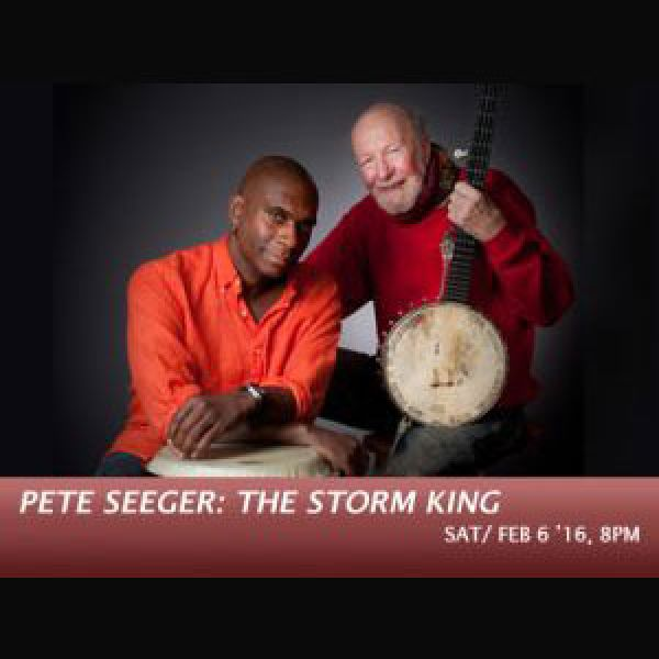 Pete-seeger--the-storm-king--2016