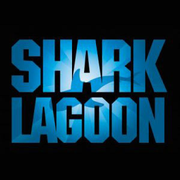 Shark-lagoon-nights-2016