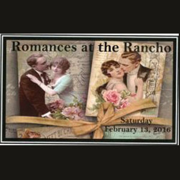 Romances-at-the-rancho--2016