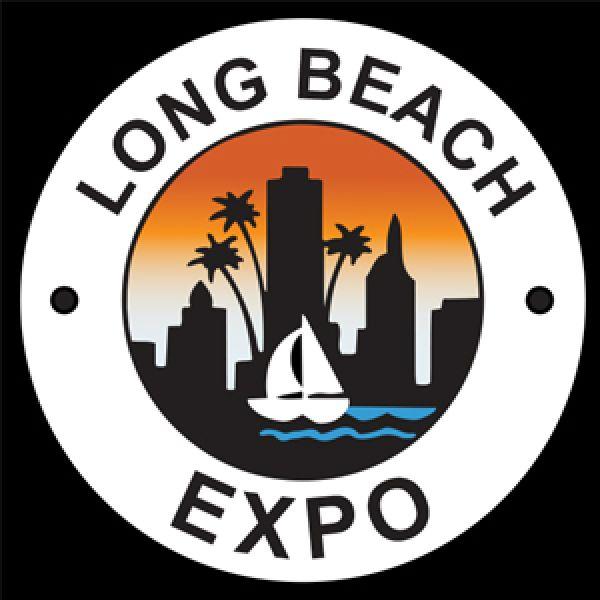 Visit Long Beach